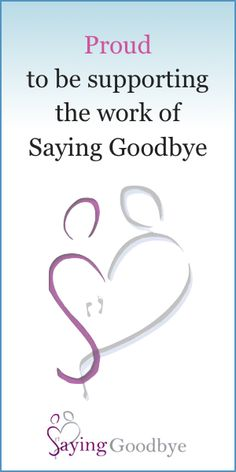 Saying Goodbye - support for miscarriage and baby and infant loss Loss Tattoo, Jean Christophe, Child Loss, Baby Footprints, Saying Goodbye, Losing A Child, Infant Loss, Im Bored, Favorite Words
