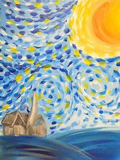 1000 images about art party ideas on pinterest wine and for Wine and paint indianapolis