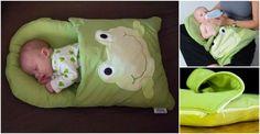 How-To-Make-A-Pillowcase-Baby-Nap-Mat-640x333