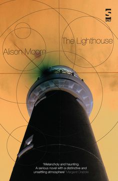 The Lighthouse - I've read two books this year based around long walks, and they were both good but this was the best. Short, sad and strange. About lonely, lost people.