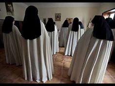 pentecostes irmã kelly