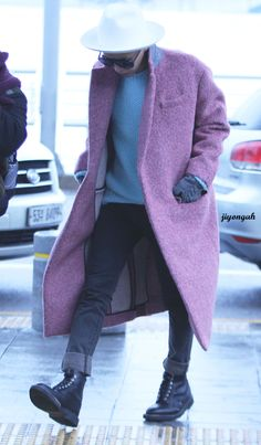 G-Dragon <3 <3 <3