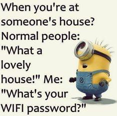 Minions funny says of the day (02:02:17 PM, Sunday 17, April 2016 PDT) – 30 pics