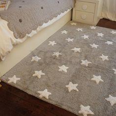 Teppich Babyzimmer teppich baumwolle hellgrau babyzimmer grau junge room