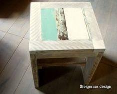 Nachtkastje Kinderkamer Afbeeldingen : Beste afbeeldingen van meubels voor de kinderkamer in