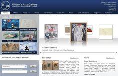 Web designer - http://www.viziononline.co.uk