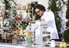 Desserts, Food, Cakes, Recipes, Sweets, Mascarpone, Tailgate Desserts, Deserts, Cake Makers