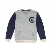 Team to Beat Crew Chicago Cubs | Mitchell & Ness
