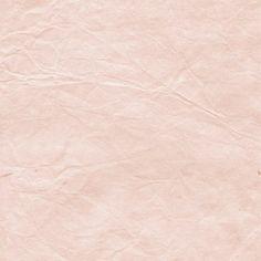 Vital Dermax, recensione, opinioni e prezzo della crema anti age Old Paper Background, Vector Background, Textured Background, Pink Texture, Paper Texture, Frame Story, Art Tips, Free Pictures, Textures Patterns