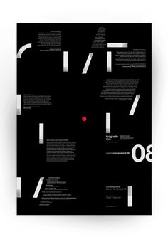 Merge by Wun Ping Christopher Wong, via Behance
