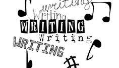 Southern Writers - Suite T: How I Writing