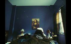 Perfect scene - Laurence Anyways - Xavier Dolan Love Movie, I Movie, Laurence Anyways, Bernardo Bertolucci, Xavier Dolan, Like Image, Pretty Room, Claude Monet, Art
