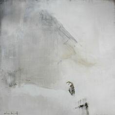 Céline Lorentz Celine, Painting, Outdoor, Color, Art, Painted Canvas, Outdoors, Art Background, Painting Art