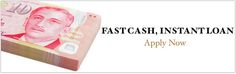 fast cash loan www.loans88.com     Tips on how to make money online (fast cash,massive profits, 100k a year) Learn more on www.a1-moneyweightmanagement.com