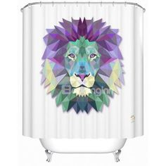 Funk This House | Fun Leo Astrology Compatibility With Funky Leo Products | https://funkthishouse.com