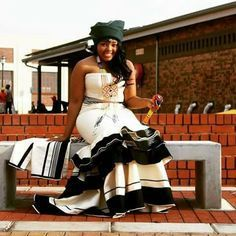 Gorgeous African Xhosa fashion Dresses for sale African Wedding Dress, African Print Dresses, African Fashion Dresses, African Dress, African Weddings, African Prints, Wedding Dresses, African Clothes, Ankara Fashion