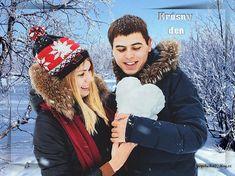 Winter Hats, Winter Jackets, Canada Goose Jackets, Fashion, Winter Coats, Moda, Winter Vest Outfits, Fashion Styles, Fashion Illustrations