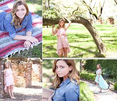 columbia sc portrait photography lindsay wynne photography