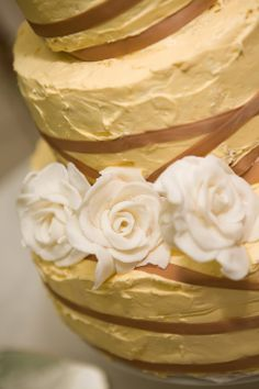Get shots of the details of your cake. Susanna and Paul's Joyful Wedding at the Bradley Estate » Fucci's Photos of Boston | Boston Wedding Photographer
