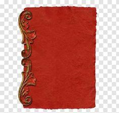 Agent Smith Matrix, Envelope Book, Parchment Paper, Writing Paper, Placemat, Clip Art, Printing, Illustration, Vellum Paper