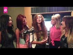 "Fill A Heart - Tori Kelly (1 Girl Nation Cover) :::::::::::::::::::::::::::::::::::::::::::::::::::::: Song by Christian Artist ""Tori Kelly"" :::::::::::::::::::::::::::::::::::::::::::::::::::::::::: #Christian, #Music, #Faith"