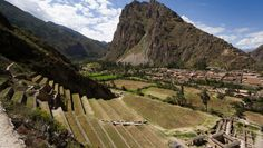 Amazing Peru - Discount Vacation Packages by Friendly Planet Travel South America Continent, Peru Vacation, Lake Titicaca, Lost City, Archaeological Site, Vacation Packages, Machu Picchu, Wonders Of The World, Places Ive Been