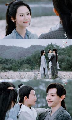 Beautiful Japanese Words, Love Tv Series, China, Ashes Love, Chines Drama, Chinese Movies, Japanese Drama, Kdrama, Actor Photo