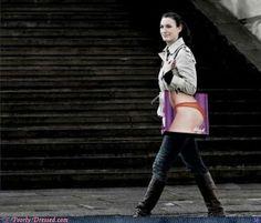 fashion fail bag