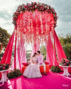 Simple & DIY Decor Ideas for your Mehendi/Haldi function at Home. With Backdrops and Flowers, We have so many Ideas for you.#shaadisaga #indianwedding #mehendidecorideas #mehendidecorideasathome #mehendidecorideassimple #mehendidecorideasoutdoor #mehendidecorideasbackdrops #mehendidecorideasdiy #mehendidecorideasathometerrace #mehendidecorideasathomesimplediy #mehendidecorideassatgedecorations #mehendidecorideasbackdropphotobooths