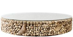 Complement your furniture with designer tables for every occasion. Find the perfect crafted coffee table or dining table from Weylandts today Glass Top Coffee Table, Round Coffee Table, Pacific Coffee, Weylandts, Coffee Tables For Sale, Coffee Crafts, Dining Table, South Africa, Buffalo
