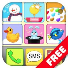 Buzz Me! Kids Toy Phone Free - All in One children activity center --- http://www.amazon.com/Buzz-Kids-Toy-Phone-Free/dp/B00ADHZSCA/?tag=trueprof-20