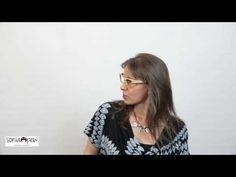 video corporativo SONIAPEW