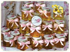 Mărturii realizate pentru petrecerea unei prințese Drinks, Bottle, Rose, Wedding, Sweet, Drinking, Valentines Day Weddings, Beverages, Pink