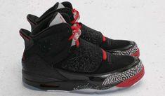Details zu Nike Schuhe Dunk High Pro Sneaker Herren Sportschuhe ID Sonderanfertigung Gr. 42