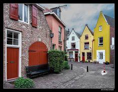 vintage deventer - Google zoeken #Deventer #Vintage