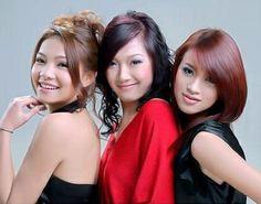 Tuyệt chiêu chăm sóc tóc sau khi nhuộm của đa số chị em. Chi tiết: http://revitalashvietnam.com/thong-tin-revitalash/lam-the-nao-de-toc-nhuom-khong-bi-nhat-mau.html