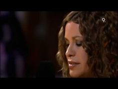 Chapter 6 - Scripts  Alanis Morissette - Perfect Live - YouTube