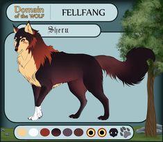 Dotw Fellfang application Sheru by ShishiNoSeirei Anime Wolf, Animal Sketches, Animal Drawings, Dog Drawings, Pet Wolf, Wolf Character, Manga, Wolf Artwork, Cute Kawaii Animals