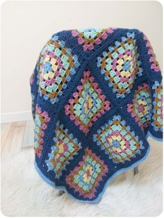 crochet ♥   I need to learn to crochet!!!