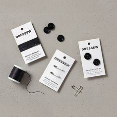 Clever business cards identity in entity pinterest business clever business cards reheart Image collections