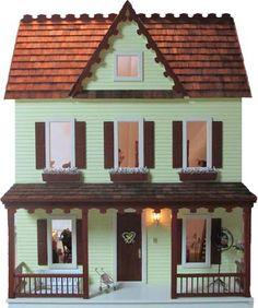 Image from http://www.springerrescue.org/dollhouse/images/dollhouse.jpg.