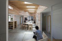Galería de COCREA / bews / building environment workshop - 6