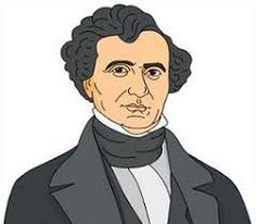 Franklin Pierce (November 1804 – October the President of the United States Pierce was a northern Democrat who saw the abolitionist movement as a fundamental threat to the unity of the nation. Franklin Pierce, November 23, House Of Representatives, New Hampshire, Nebraska, Unity, Kansas, Presidents, Champion
