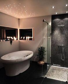"""3,870 Likes, 37 Comments - Hanne Rom Havaas (@hanneromhavaas) on Instagram: """"Bathroom Jeg er tilbake på jobb og må bare innrømme at kroppen er skikkelig dritt Burde…"""""""