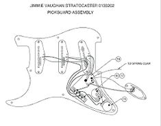 check out this site as it has all kinds of schematics