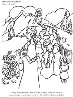 cbd uk charlottes web coloring pages | 1000+ images about Sunday School--Art on Pinterest | David ...
