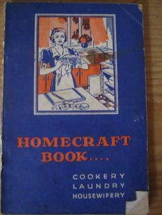 old cookery books - Google Search