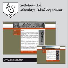 LaBolada- Azienda Agricola