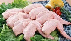 Tavuk etini sevmek için 5 etkili neden