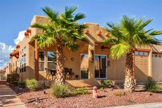 Alluring 3BR Needles Home at Rio Buena Vista w/Wifi, 2 Private Patios & Pool Access - 100 Feet from the Colorado River! Walking Distance to the Beach & Golf Course #travel #california